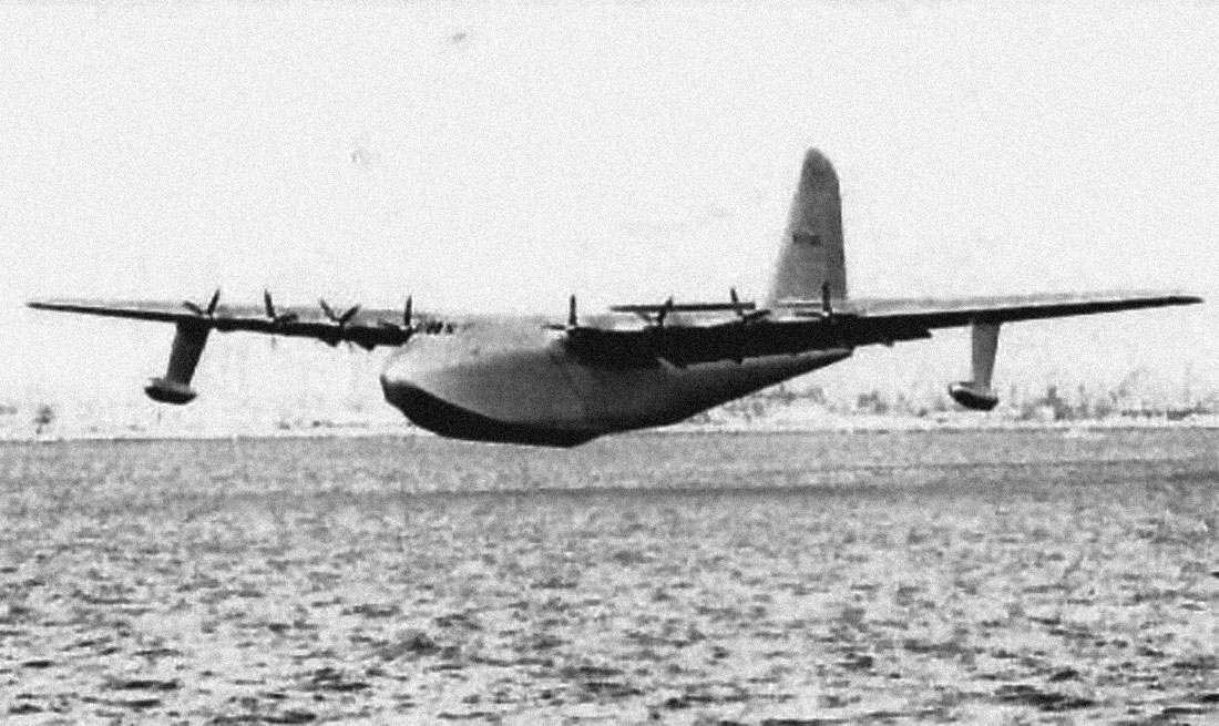 HighFlight-SpruceGoose2.jpg