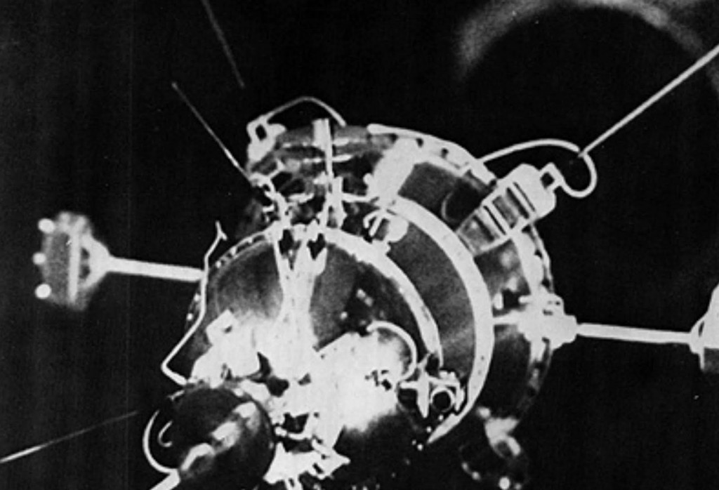 The Nuclear Disaster Of Kosmos 954 Historicwings Com