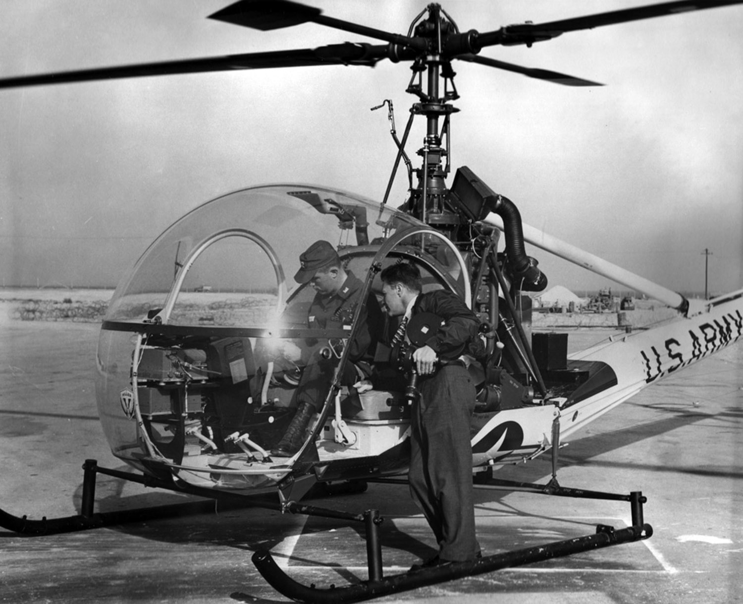 vietnam helicopter with The Hero Of My Lai on Of Snakes And Joe Slowinski moreover D271 Ttd moreover Car 15 also Large besides The Hero Of My Lai.