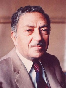Dr. Khalil Messiha, PhD