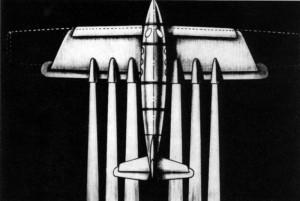valiersrocketplane-02