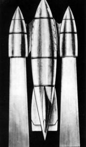 valiersrocketplane-03