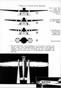 valiersrocketplane-05