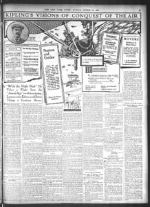Page 49 of the New York Times, March 14, 1909.